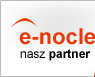 Domek Krasnobród w e-nocleg.pl