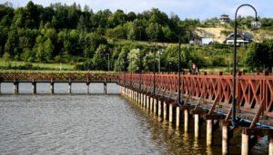Zakochaj się w Polsce Krasnobród